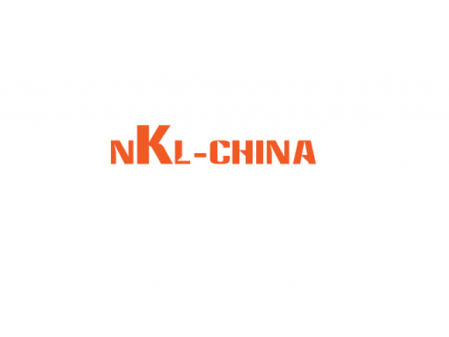 New Kali International Trade Co ltd