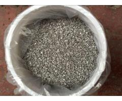 High Quality Tungsten Flux Supplier – Contact Now