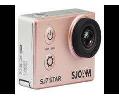 SJCAM Limited