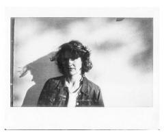 Gráinne Quinlan Photography