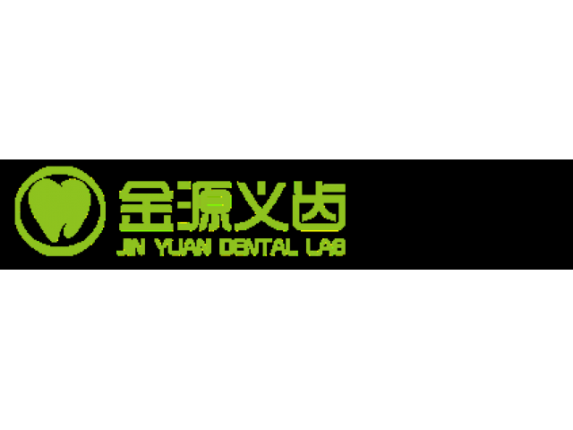 Jin Yuan Dental Lab