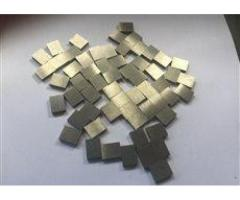 Weison Advanced Materials - Globally Premiere Tungsten Alloy Cube Manufacture & Supplier