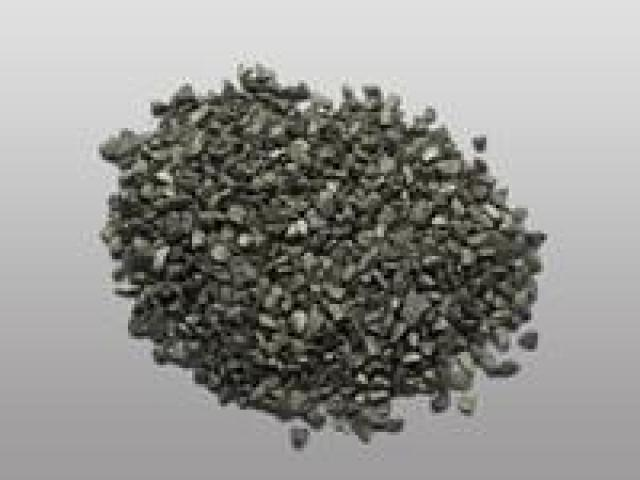 WEISON - China's Leading Tungsten Flux Manufacturer and Supplier