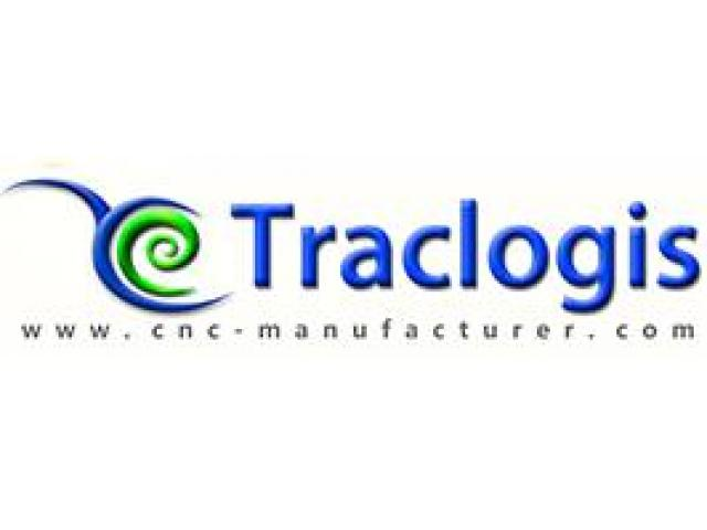 cnc manufacturer